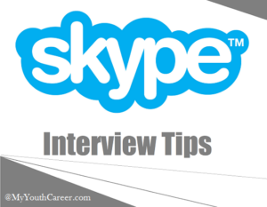 Tips to prepare for Skype interview,Prepare for Skype interviews,tips for skype interviews,tips for preparing Skype interviews,tips to prepare for online interview
