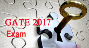 GATE Exam 2017 Tips And Tricks, GATE Exam tips for 2017, GATE exam 2017 tips, GATE exam 2017, Preparations for GATE Exam 2017