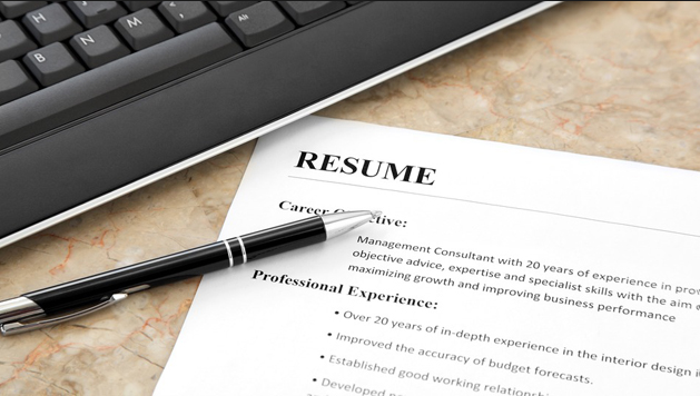 5 Tips to Improve Your Resume, Latest 5 Tips to Improve Your Resume,  Improve Your Resume for Interview Calls, best tips to improve your Resume, 5 Tips to Improve Your CV