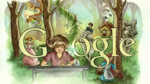 DOODLE4Google2016 Contest, Doodle4Google 2016 Contest, Doodle 4 Google contest by Google