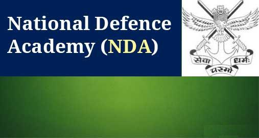 NDA 2 Answer Keys 2016 , NDA 2 2016 Answer Keys 2016, NDA 2 2016 Exam Answers, NDA 2 Exams Answer Keys, NDA Answer Keys 2016