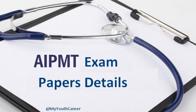 NEET AIPMT Exam Sample papers 2018, AIPMT NEET Exam 2018 Details,AIPMT NEET Sample papers 2018,AIPMT Exam previous question papers,AIPMT model test papers 2018