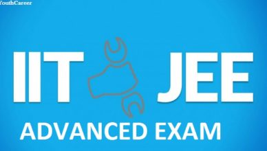 IIT JEE advanced exam 2017 Syllabus & important exam Dates and Details for all students after JEE mains exam. Checkout JEE Advanced exam eligibility 2017 here