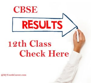 CBSE Exam result 2017, CBSE 12th Exams Result 2017, CBSE 10th Exam Results 2017, CBSE board exams result 2017, CBSE 12th & 10th Result 2017