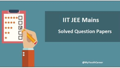 JEE mains solved question paper 2017, IIT JEE exams question papers 2017,JEE Mains all set papers 2017,JEE mains answer keys 2017,JEE mains 2017 solved paper