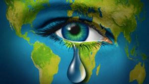 Consequences of Global Warming, Stop Consequences of Global Warming, About Causes of Global Warming, climate condition of the world, Read to prevent global warming