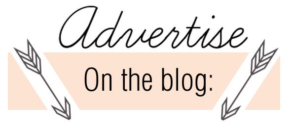 Advertise with MYC, MYC advertisement