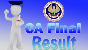 CA Result 2017 Announced, Check CA Final Topper Marksheet, Download CA Exam Result 2017 PDF, CA final topper marksheet 2017, PDF of CA Result 2017