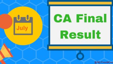 CA Result 2017 Announced, Check CA Final Topper Marksheet, Download CA Exam Result 2017 PDF, CA final topper marksheet 2017, PDF of CA Result 2017