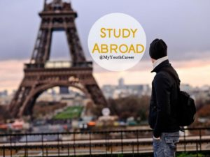 Pros & Cons of Studying Abroad