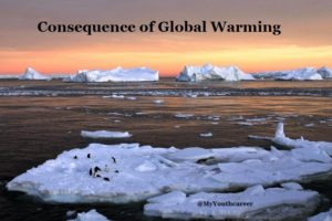 Students guide for Global Warming, Consequences of Global Warming, prevent consequence of global warming, how to understand climate change, Get ideas to reduce Global warming
