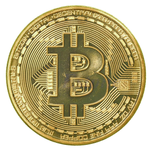 How to Invest in Bitcoins, Everything About Biocoins, Learn how to invest in bitcoins, Want to invest in bitcoins, More about Digital cryptocurrency