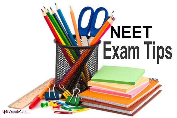Smart Ways to Score Maximum in NEET Exam 2018