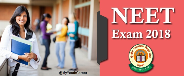 NEET Exam 2018, NEET Physics Exam 2018, NEET Exam tips, NEET 2018 Exam tips, Score more in NEET Exam 2018