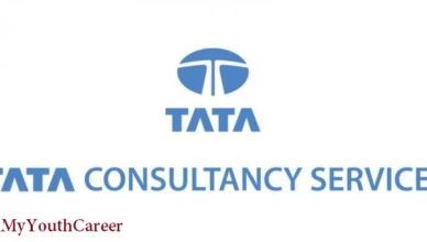 Steps to get hired by TCS, TCS recruitment process for freshers, TCS off-campus drive for freshers 2018, Registration for TCS off-campus drive, Selection Procedure of TCS off-campus drive