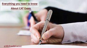 How to Prepare For the CAT Exam 2018? Get CAT Exam Tips