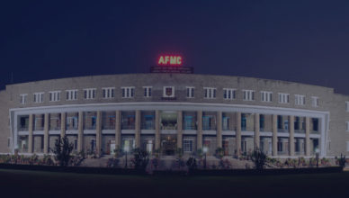 AFMC Exam 2019 selection process, AFMC Exam 2019 Eligibility Criteria, AFMC 2019 Selection procedure,Eligibility criteria of AFMC 2019,AFMC pune selection process