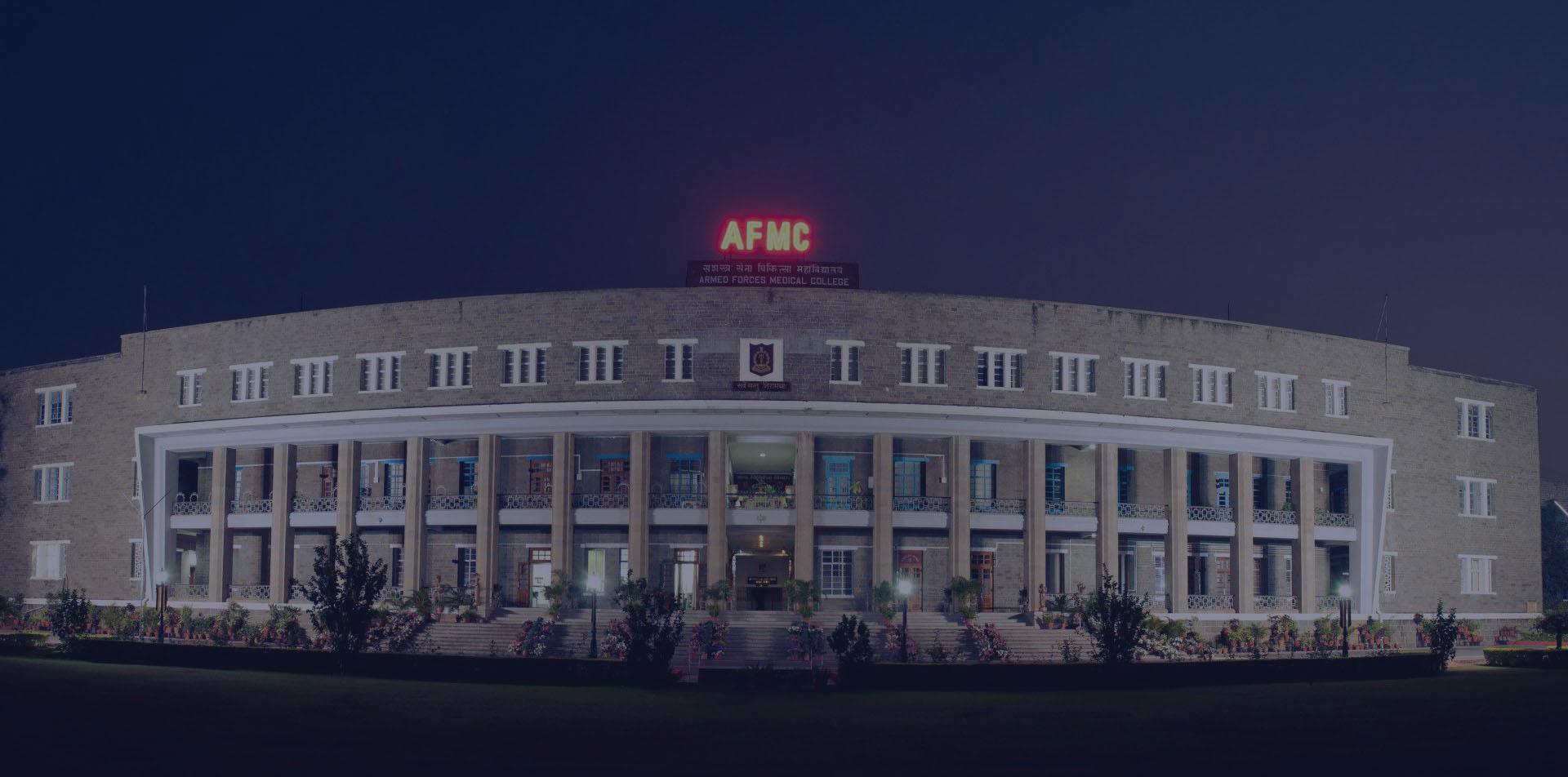 AFMC Exam 2019 selection process, AFMC Exam 2019 Eligibility Criteria, AFMC 2019 Selection procedure,Eligibility criteria of AFMC 2019,AFMC pune selection process