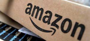 Amazon to take on Reliance, Amazon & KM Birla Deal, Amazon retails business, check details on Amazon deal