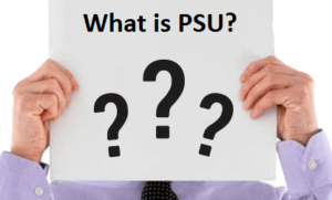 How to Apply for the PSUs, Top Best PSUs Through GATE, Criteria for PSUs Recruitment, Eligibility Criteria For PSUs through GATE, Salary Structure of PSU employees