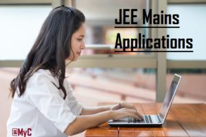 JEE Main January 2019, Application for JEE Main January 2019,JEE Main 2019 Mock Test, JEE Main January 2019 schedule, JEE mains Fee structure 2019