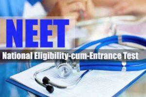 NEET UG Exam 2019, NEET UG Exam 2019 eligibility criteria, Apply for NEET UG Exam 2019, Imp dates for NEET UG Exam 2019, NEET UG 2019