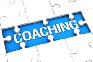 How coaching center helps, Get helps from coaching center, get ready for competitive world, coaching center for aspirants growth