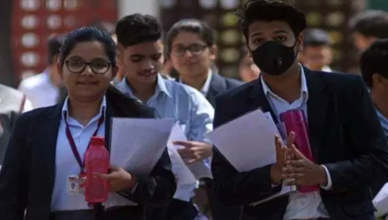 Exam updates for CBSE students, CBSE students during COVID Lockdown, Updates for CBSE Students during COVID19, COVID impact on CBSE Students, COVID19