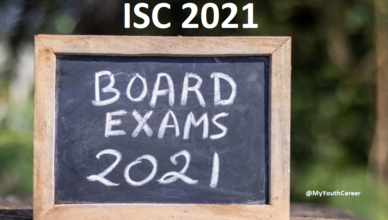 ISC 12 Exams Sample Papers 2021, ISC Exam sample paper 2021, ISC 12 exam sample paper, ISC exam paper 2021